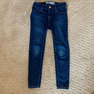 Old Navy Girls Jeans